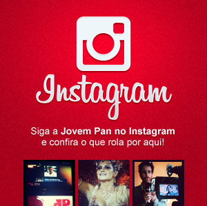 Instagram da Pan